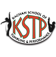 Kachan School of Tumbling & Performance