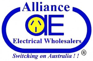 Alliance Logo (002)