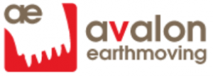 Avalon Earthmoving
