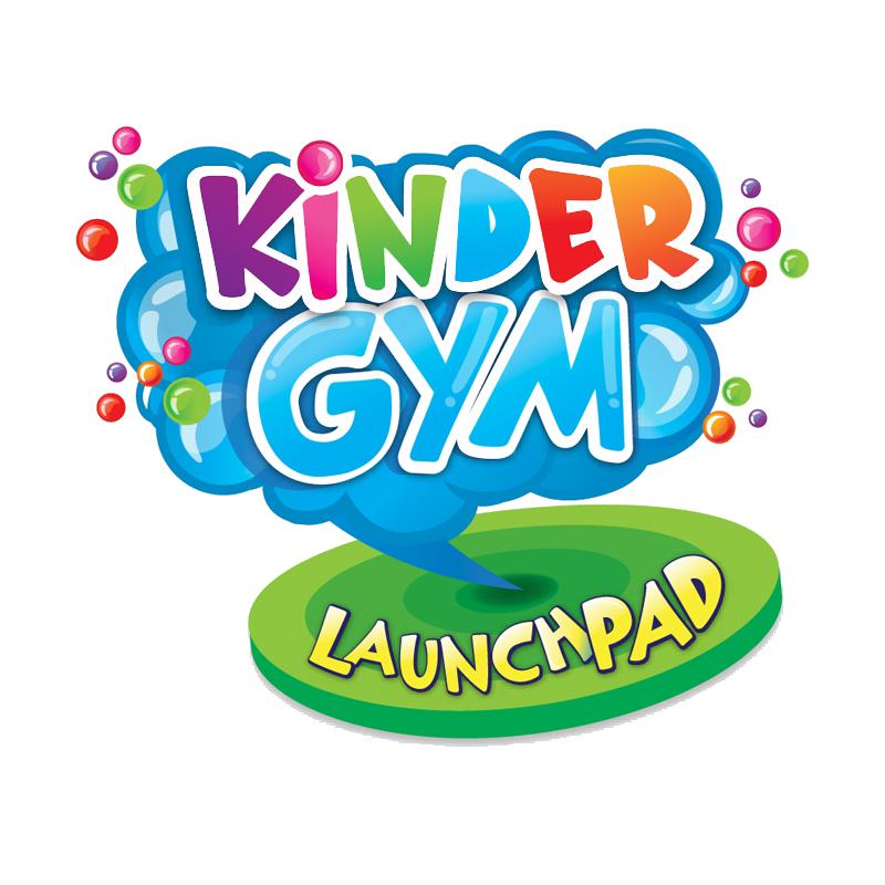 kstp, kachan, team kstp, tumbling, trampoline