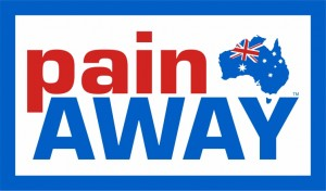 Pain Away amended logo 18_4_2017