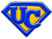 Uplift Crane Logo (002)